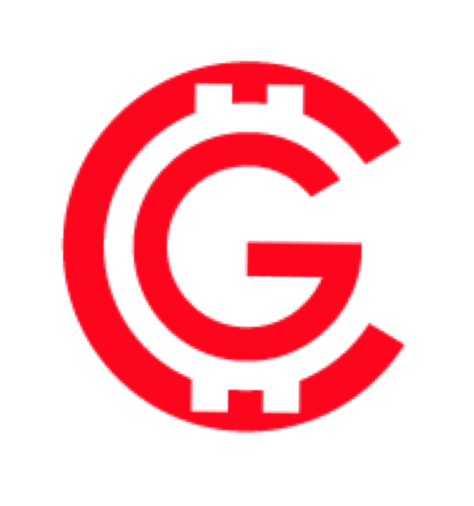 Gylie cryptocurrency exchange