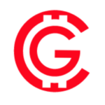 Gylie-cryptocurrency-exchange